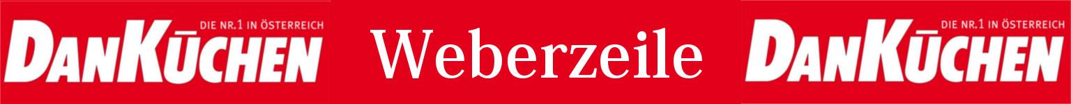 DanKuechen Weberzeile Ried